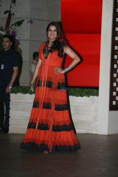 Nita Ambani Host Party After Opening Of Jio Mami 19th Mumbai Film Festival