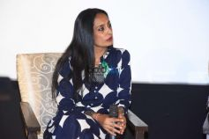 Pooja Bhatt & Suchitra Pillai Talk About Film The Valley