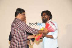 Prematho Mee Karthik Movie Song Launch