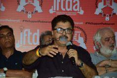 Bollywood Directors Will Support Padmavati In An IFTDA Press Conference In Mumbai