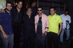 'Shaadi Mein Zaroor Aana' Screening