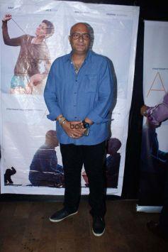 The Short Film 'Appa' Special Screening