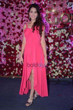 Lux Golden Rose Awards 2017