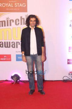10th Royal Stag Mirchi Music Awards