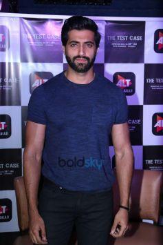 Alt Balaji Star Cast Of Upcoming Web Series