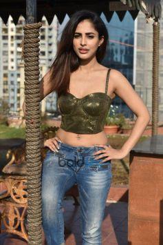 Priya Banerjee Photoshoot
