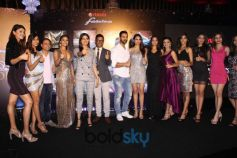 Yamaha Celebrate Fashion And Flair 2018