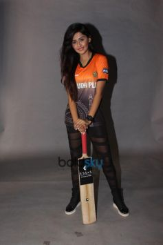 Balaji Box Cricket League Match