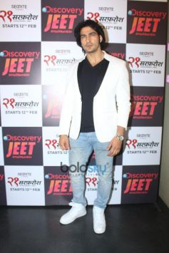 Special Screening Of '21 Sarfarosh'
