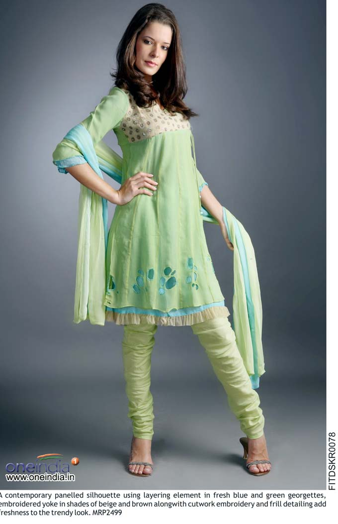 Clothing stores online Indian clothing stores in maryland