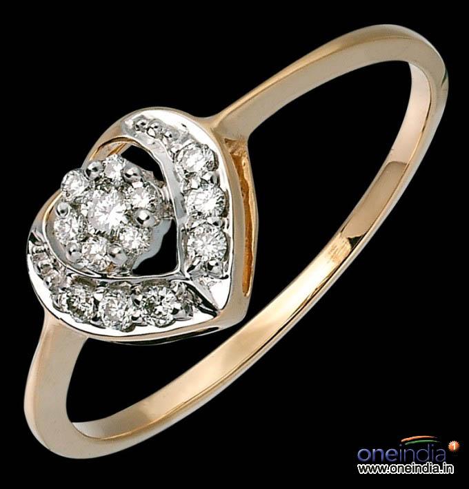 Cygnus Fine Jewellery Valentines Day Special