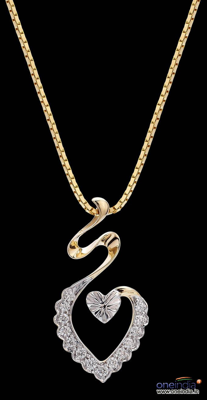 Cygnus Fine Jewellery Valentines Day Special Photos - Pics 131811 ...