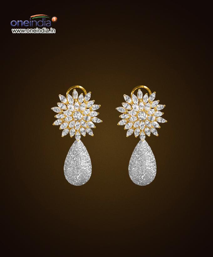 Anand Ranawat Signature Jewellery