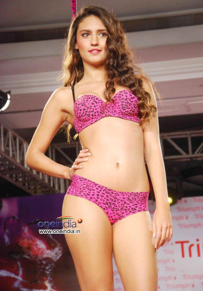 Baby Fashion Show In Mumbai