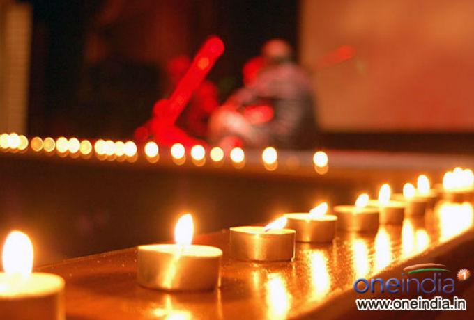 Why do Sikh celebrate Diwali - answers.com