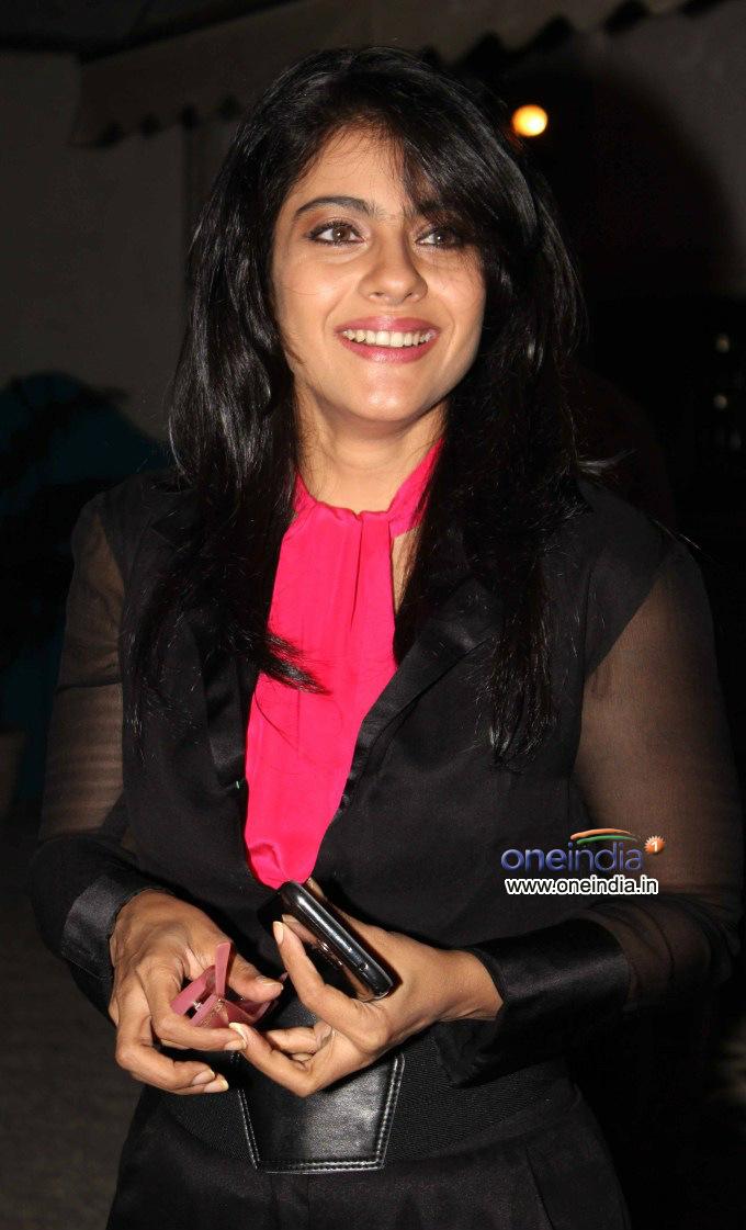 Shahrukh khan hrithik roshan kajol arun ral vidya balan and