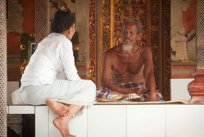 Spiritual Remedies For Delayed Marriage