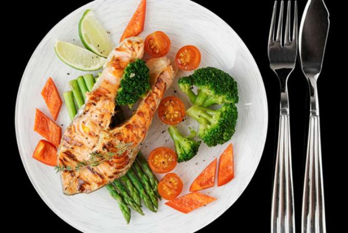 nice healthy seafood Part - 1: nice healthy seafood gallery