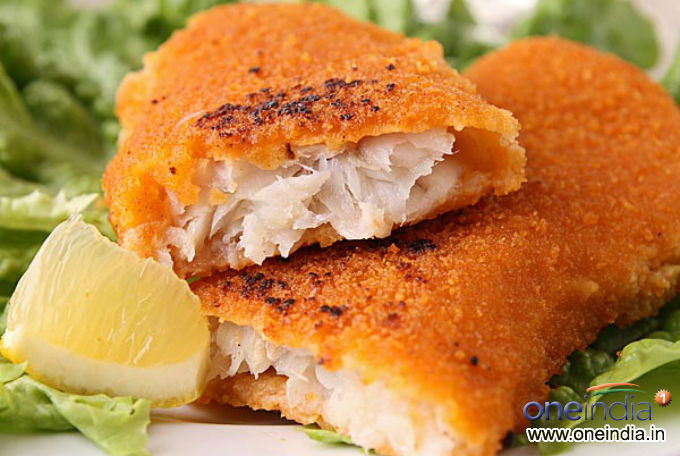 "15 mouthwatering fish recipes to try 13601228210 - ""*""Polling For Cooking Competition March 2013""*"""