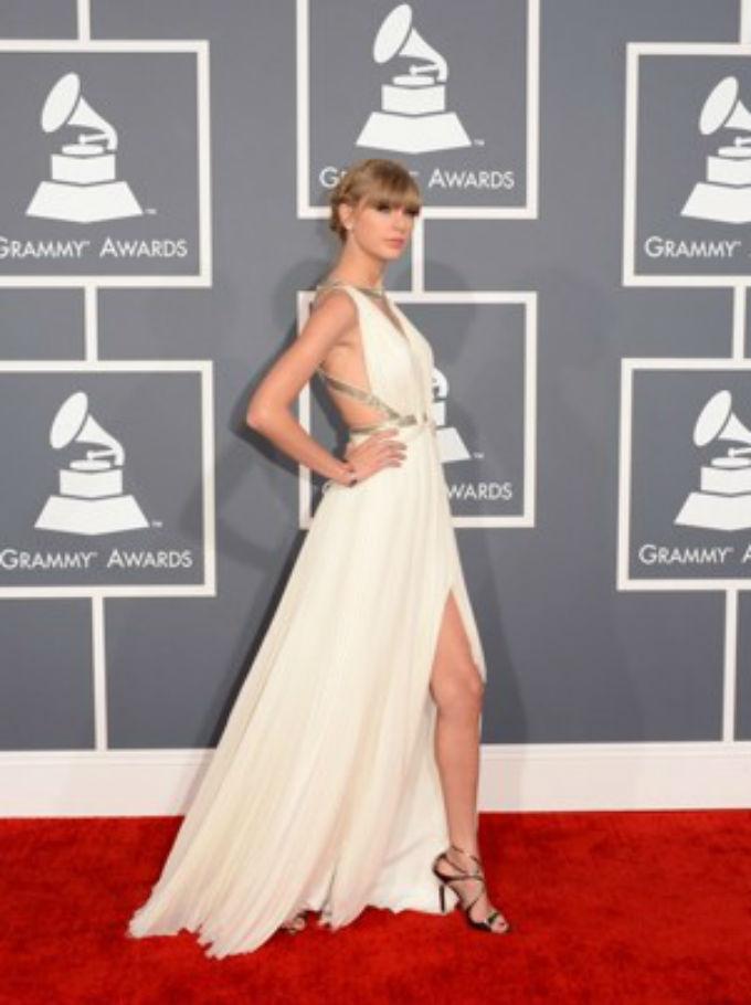 Grammy Awards 2013 Photos