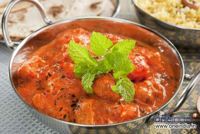 ... fried chicken butter chicken chicken tikka makhani kashmiri chicken