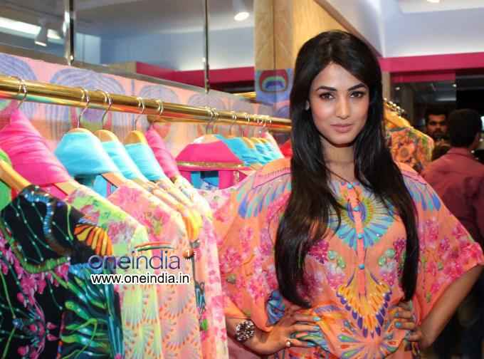Manish Arora New Store Launch