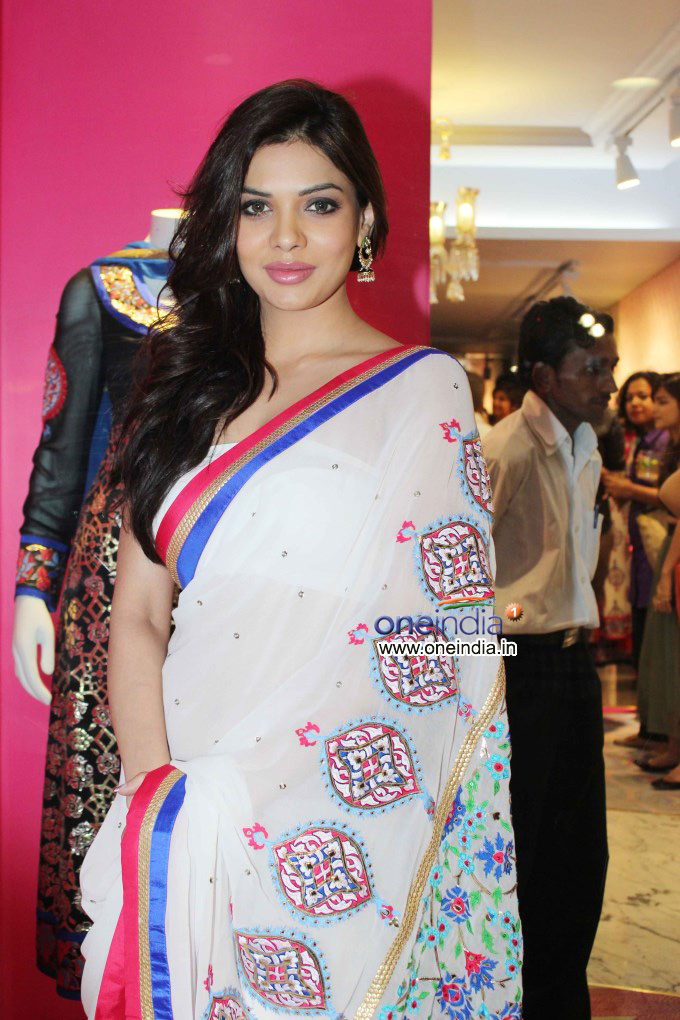 Manish Arora New Store Launch