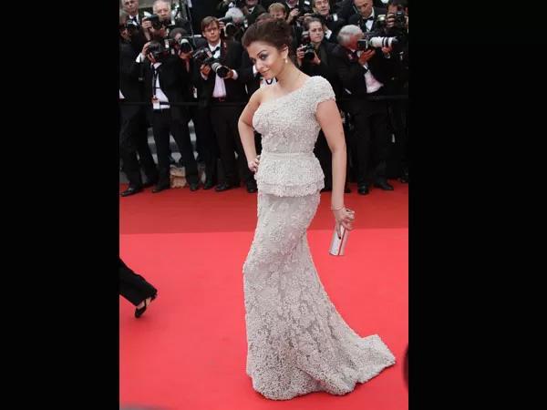 Best Dressed Celebs At Cannes Film Festival