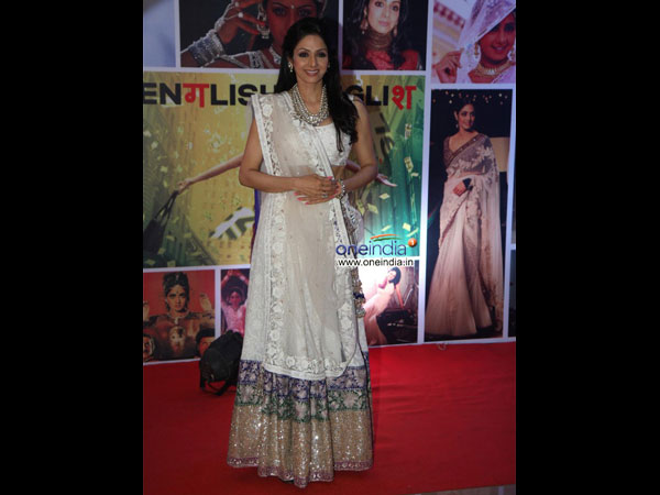 Celebs In The Best Manish Malhotra Lehengas