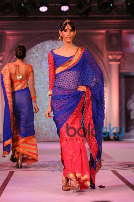 Rajguru Rise, A New Rise In Fashion.