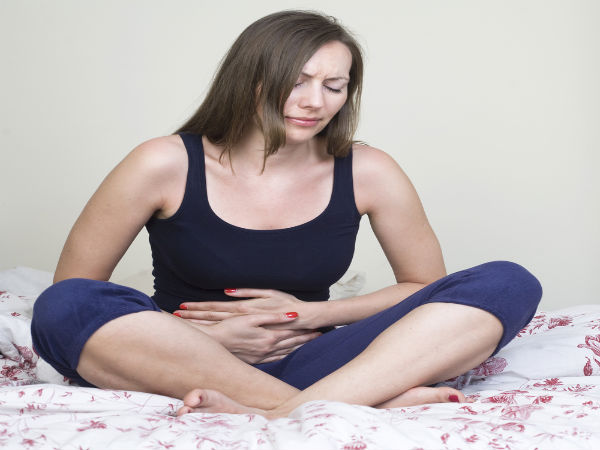 10 Amazing Health Benefits Of Jaggery