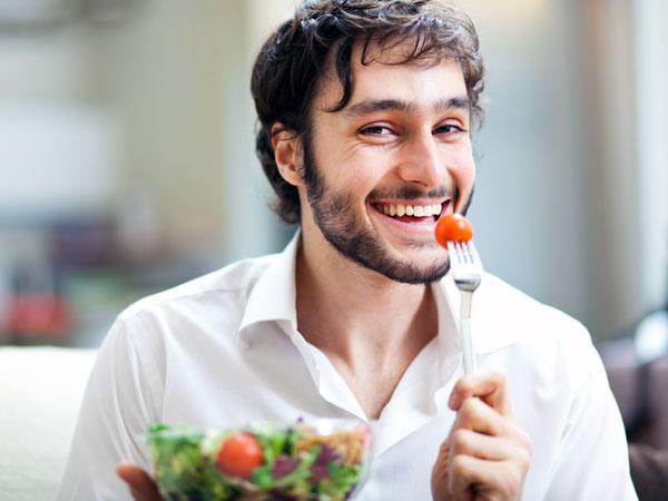 Healthy Diabetic Friendly Diwali Tips
