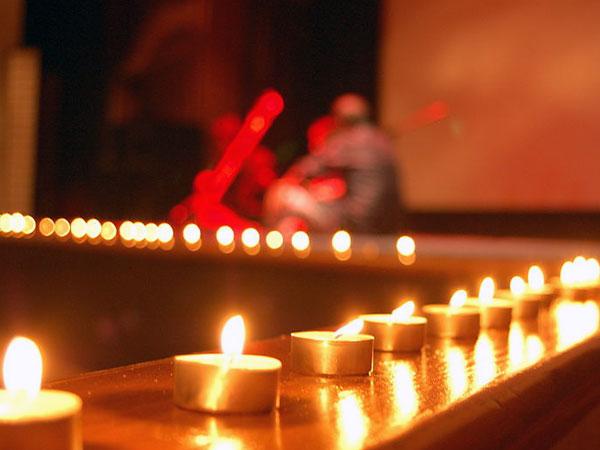 Diwali Decoration Ideas In Budget Diyas Photos - Pics ...