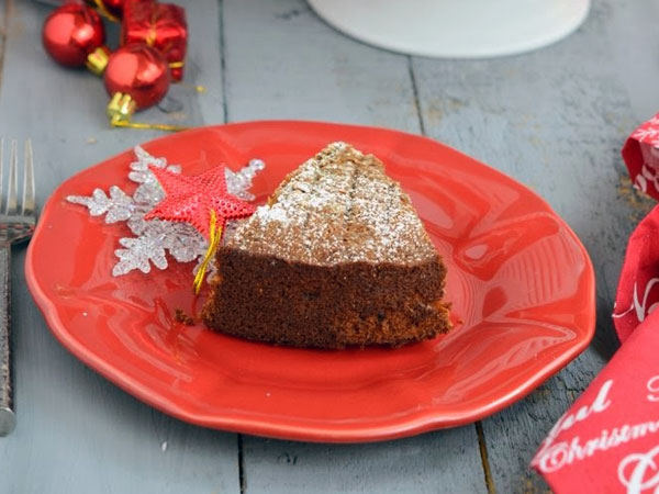 Christmas fruit cake recipe photos pics 246644 boldsky gallery