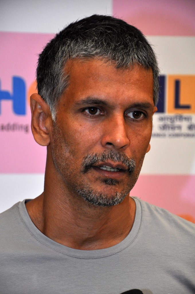 milind soman wikimilind soman wife, milind soman ironman, milind soman wikipedia, milind soman bio, milind soman wiki, milind soman diet, milind soman height, milind soman in bajirao mastani, milind soman movies, milind soman young, milind soman made in india, милинд соман, milind soman mylene jampanoi, milind soman workout, milind soman and madhu sapre, milind soman parents, milind soman running, milind soman net worth, milind soman record, milind soman height weight