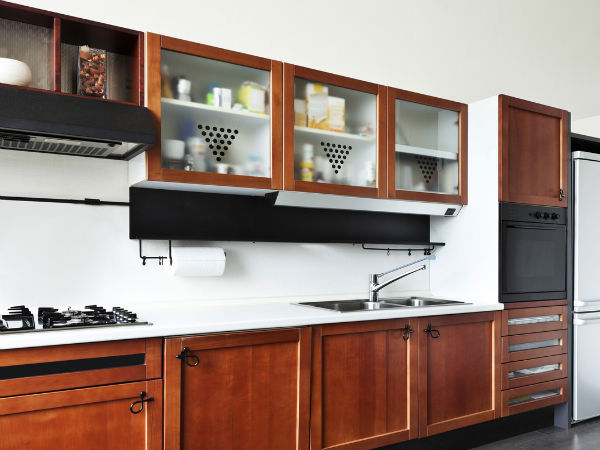 Update Kitchen Cabinets Ideas Picture Ideas With Kitchen Cabinets