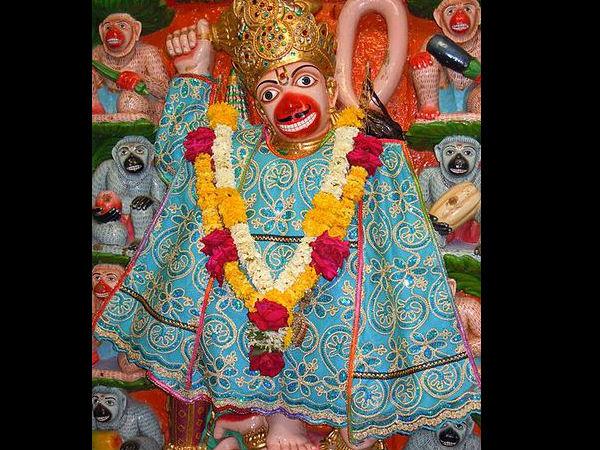 Monday Lord Shiva Photos Pics 247645 Boldsky Gallery