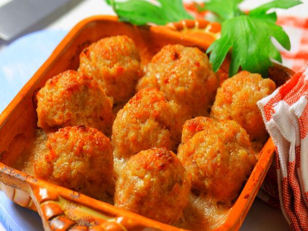 Maha Shivratri Vrat Special Recipes
