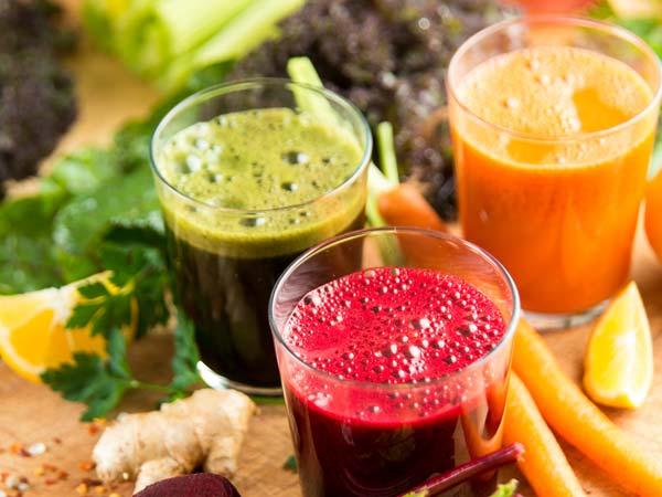 Shivratri Vrat Tips For Healthy Fasting