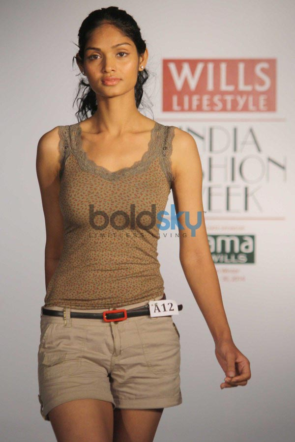 Wills Lifestyle India Fashion Week Audition Photos Pics 251297 Boldsky Gallery Boldsky Gallery