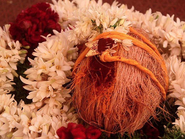 Significance of Sacred Threads In Hinduism