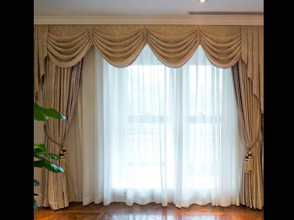 Cool Curtains For Living Room Windows