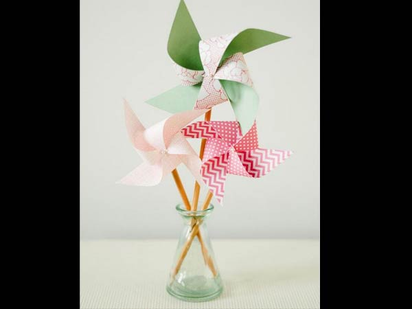Best Eco Friendly Craft Ideas For Your Home
