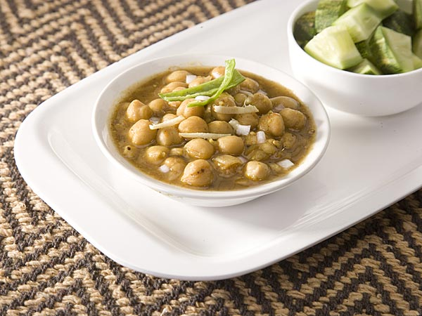 Sabzi Recipes to Try Out
