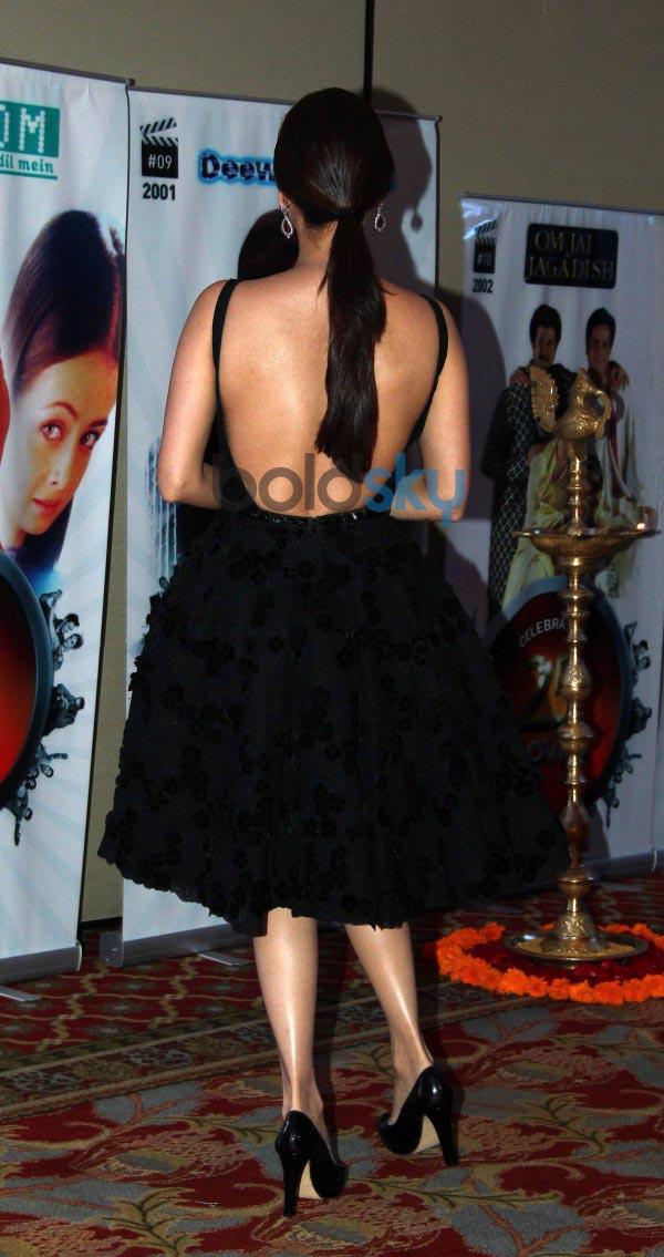 Celebs stuns during Vasu Bhagnani Pooja films Party