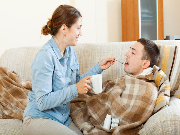 Ways To Fight Tuberculosis
