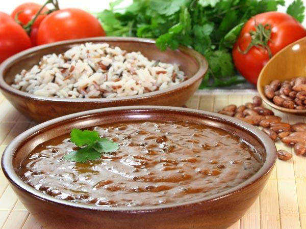 Sumptuous Punjabi Recipes