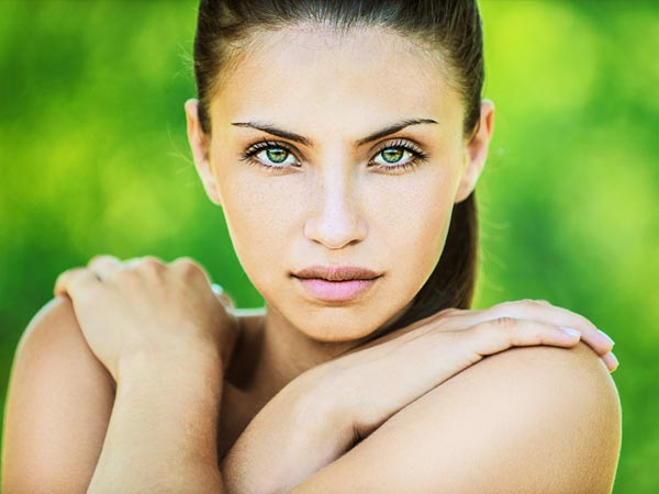 Health Benefits Of Neem Leaves