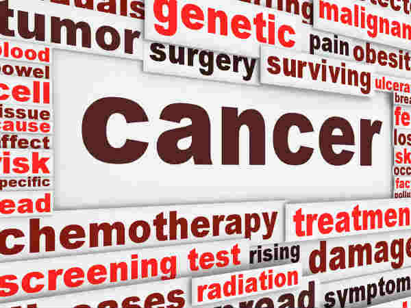 Ten Best Ways To Stay Fit and Fight Cancer