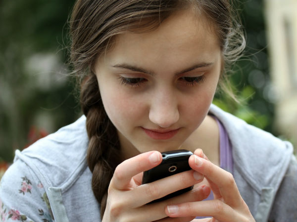 Negative Effects Of Gadgets On Your Health